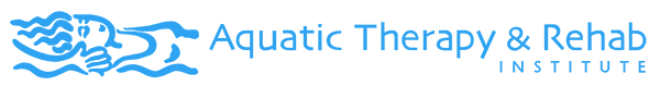 Aquatic Therapy & Rehab Institute, Inc.